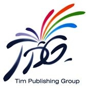 Tim publishing group