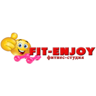 Fit-enjoy