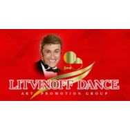 Litvinoff Dance Angels