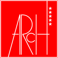 Arch Innovation Group