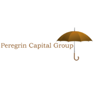 Peregrin Capital Group