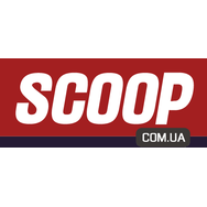 Scoop.com.ua