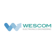 WesCom Electronics Engineering