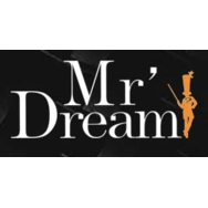 Mr.Dream