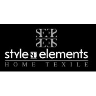 Style elements