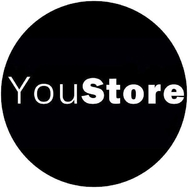 YOUSTORE
