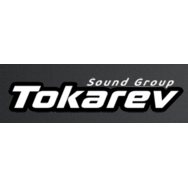 Tokarev Sound Group