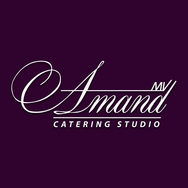 Amand Catering