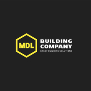 MDL BUILDING COMPANY
