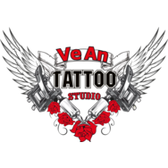 Vean-Tattoo Студия